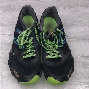 New Balance MT1010 Minimus Trail Running Shoes